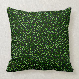 Abstract 080716(6) cushion