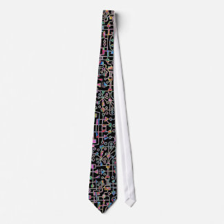 Abstract 090112 v1 tie