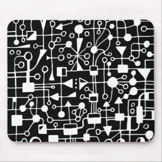 Abstract 090112 v7 mouse pad