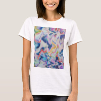 Abstract 103 T-Shirt