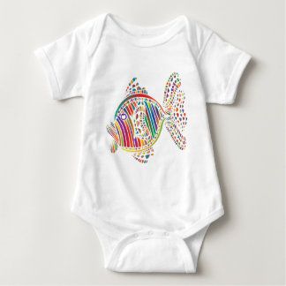 abstract-1299653 baby bodysuit