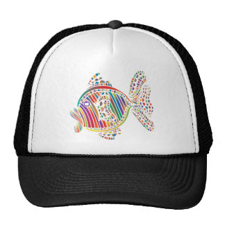 abstract-1299653 cap
