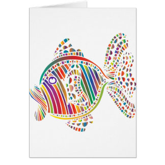 abstract-1299653 card