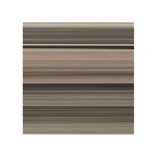 Abstract #1: Grey Wood Print