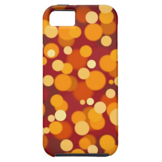 Abstract #2 iPhone 5 cover