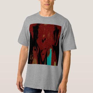 Abstract #2 T-Shirt