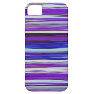 Abstract #2: Ultraviolet blur Case For The iPhone 5