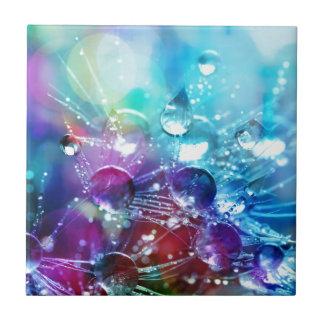 abstract-3061404 tile