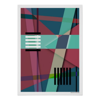 Abstract #410 poster