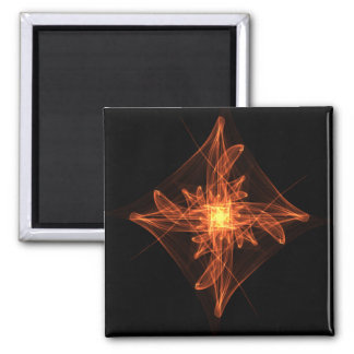 Abstract 45 Magnet