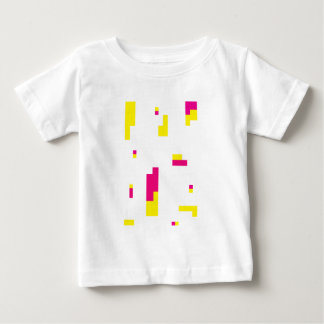 Abstract#6 Baby T-Shirt