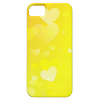abstract #6 barely there iPhone 5 case