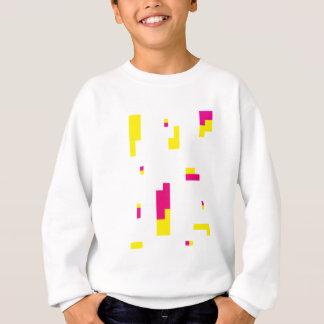 Abstract#6 Sweatshirt