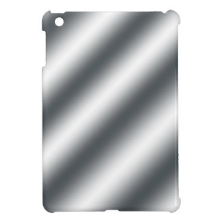 abstract #73 iPad mini case