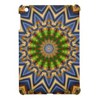 abstract #74 iPad mini covers