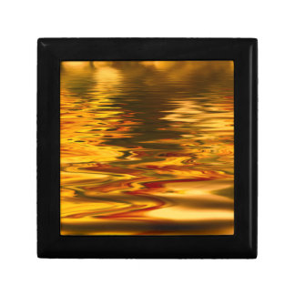 abstract #7 gift box