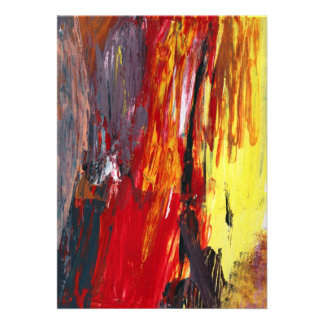 Abstract - Acrylic - Rising power.jpg Announcements