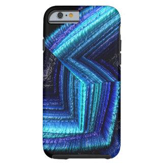 Abstract Art 57 Case Tough iPhone 6 Case