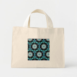 Abstract Art Bags