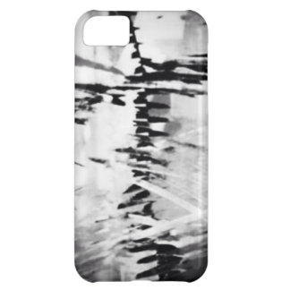 abstract art, gift ideas, cheap, knick-knacks, toy case for iPhone 5C