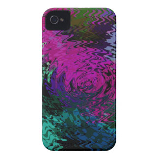 Abstract Art Iphone 4s case iPhone 4 Cases