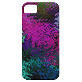 Abstract Art Iphone 5s case iPhone 5 Cover