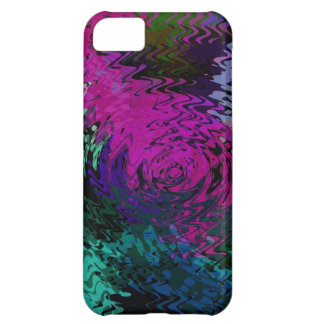 Abstract Art Iphone 5s case iPhone 5C Case