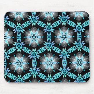 Abstract Art Mousepads