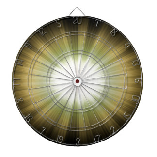 abstract-background #9 dart boards
