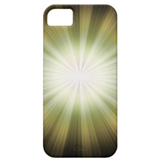 abstract-background #9 iPhone 5 cases