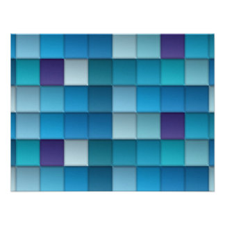 Abstract Background Personalized Announcements