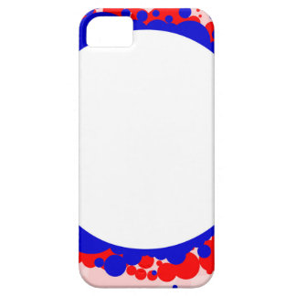 Abstract Background iPhone 5 Cases