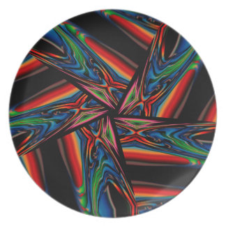 Abstract Background Multicolorwined Interwined Plate