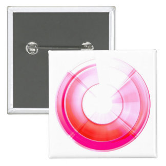 abstract pinback button