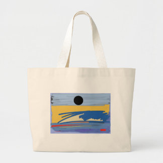 Abstract Bags