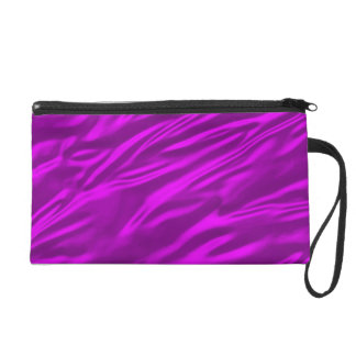 Abstract Wristlets