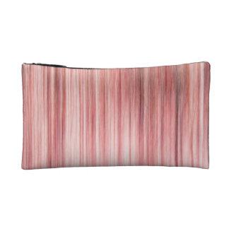 Abstract Makeup Bags