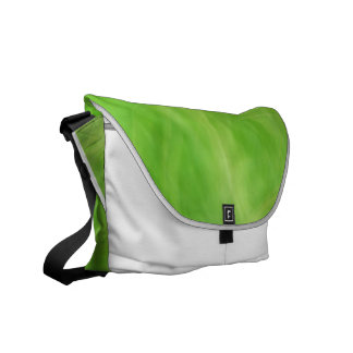 abstract bag commuter bags