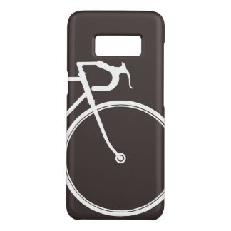 Abstract Bicycle sporty case