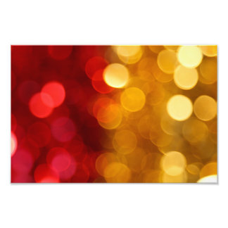 Abstract Blurred Background Photo