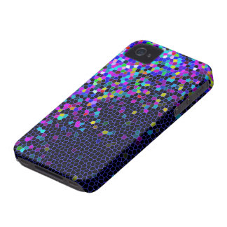 abstract iPhone 4 Case-Mate cases
