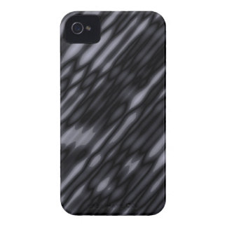 abstract iPhone 4 covers