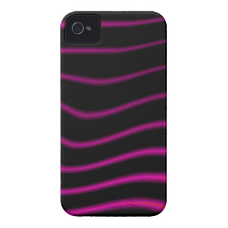 abstract blackberry bold case