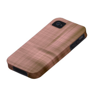 abstract Case-Mate iPhone 4 cover
