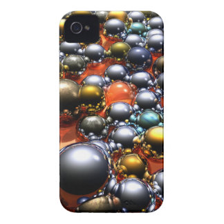 abstract blackberry bold cover
