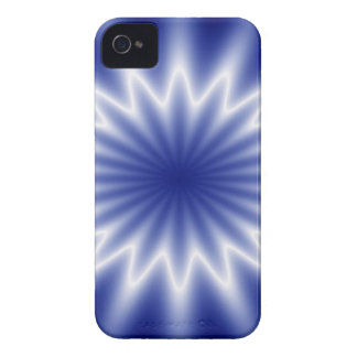 Abstract Case-Mate Blackberry Case