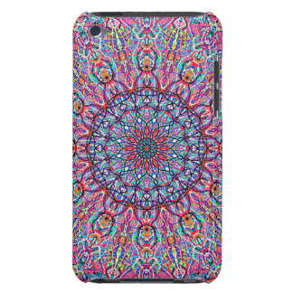 Abstract Case-Mate iPod Touch Barely There Case iPod Case-Mate Case