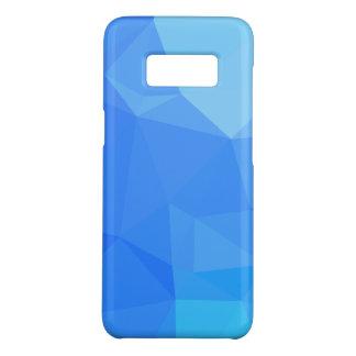 Abstract & Clean Geo Designs - Sea Goddess Case-Mate Samsung Galaxy S8 Case