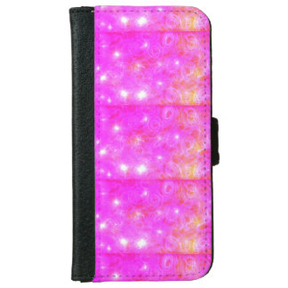abstract color Case