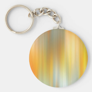 Abstract Colors Hiking Key Chains